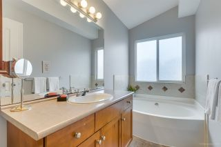 Photo 10: 24356 102A AVENUE in Maple Ridge: Albion House for sale : MLS®# R2414146