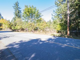 Photo 22: LOT 3 Extension Rd in NANAIMO: Na Extension Land for sale (Nanaimo)  : MLS®# 830669