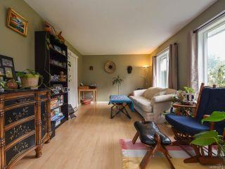 Photo 10: 2304 Heron Cres in COMOX: CV Comox (Town of) House for sale (Comox Valley)  : MLS®# 834118