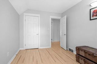 Photo 19: 473 Home Street in Winnipeg: Residential for sale (5A)  : MLS®# 202112075