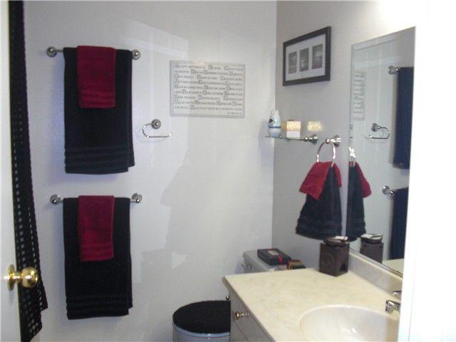 Photo 14: Photos: 2625 W HAWSER AV in Coquitlam: Ranch Park House for sale : MLS®# V1107646