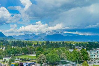 """Photo 29: 1704 2789 SHAUGHNESSY Street in Port Coquitlam: Central Pt Coquitlam Condo for sale in """"The Shaughnessy"""" : MLS®# R2586953"""