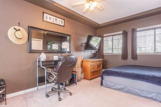 Photo 16: 16272 95A AVENUE in Surrey: Fleetwood Tynehead House for sale : MLS®# R2357965