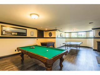 Photo 30: 6750 272 Street in Langley: County Line Glen Valley House for sale : MLS®# R2597983