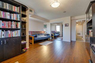 Photo 30: 410 8909 100 Street in Edmonton: Zone 15 Condo for sale : MLS®# E4238766