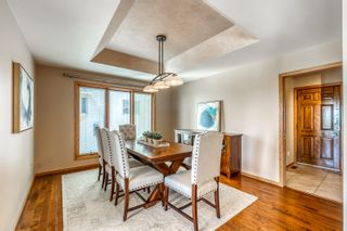 Photo 20: 72 Edelweiss Drive NW in Calgary: Edgemont Detached for sale : MLS®# A1125940
