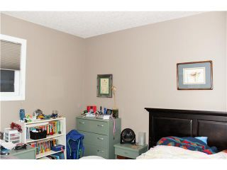 Photo 11: 111 HANSON Drive: Langdon Residential Detached Single Family for sale : MLS®# C3601110
