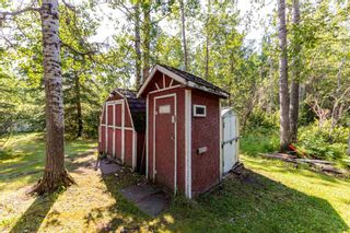 Photo 31: 46 274022 Twp 480: Rural Wetaskiwin County House for sale : MLS®# E4255958
