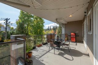 """Photo 15: 303 2488 WELCHER Avenue in Port Coquitlam: Central Pt Coquitlam Condo for sale in """"Riverside Gate"""" : MLS®# R2625439"""
