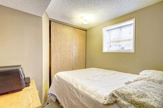 Photo 25: 25 Martinview Crescent NE in Calgary: Martindale Detached for sale : MLS®# A1107227