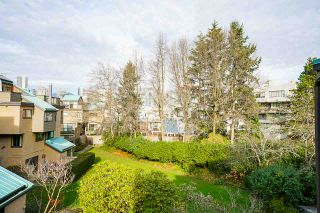 Photo 30: 699 MOBERLY ROAD in Vancouver: False Creek Townhouse for sale (Vancouver West)  : MLS®# R2529613