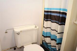 Photo 16: 5228 47 Street: Barrhead House for sale : MLS®# E4231392