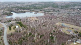 Photo 4: Lot 14 Lakeside Drive in Little Harbour: 108-Rural Pictou County Vacant Land for sale (Northern Region)  : MLS®# 202109719