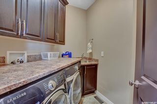 Photo 36: 8021 Wascana Gardens Crescent in Regina: Wascana View Residential for sale : MLS®# SK867022