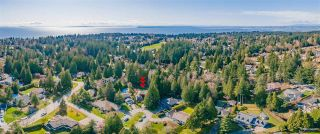 Photo 2: 1899 133B Street in Surrey: Crescent Bch Ocean Pk. House for sale (South Surrey White Rock)  : MLS®# R2558725
