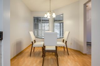 "Photo 20: 510 1050 BOWRON Court in North Vancouver: Roche Point Condo for sale in ""Parkway Terrace II"" : MLS®# R2540422"