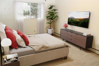 Photo 15: 11140 108 Avenue NW in Edmonton: Zone 08 Multi-Family Commercial for sale : MLS®# E4243366
