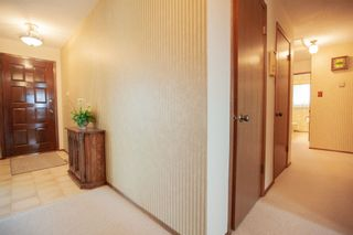 Photo 22: 4111 107A Street in Edmonton: Zone 16 House for sale : MLS®# E4249921