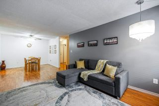 """Photo 8: 307 10698 151A Street in Surrey: Guildford Condo for sale in """"Lincoln Hill"""" (North Surrey)  : MLS®# R2390234"""