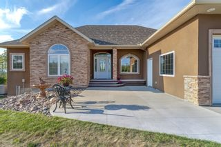 Photo 42: 101 41124 Twp Rd 630: Rural Bonnyville M.D. House for sale : MLS®# E4261309