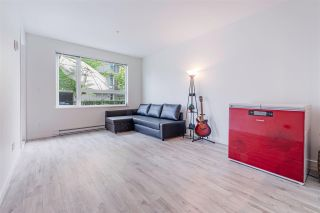Photo 12: 107 717 BRESLAY Street in Coquitlam: Coquitlam West Condo for sale : MLS®# R2576994