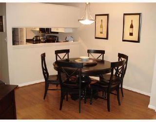 Photo 3: 105 2256 W 7TH Avenue in Vancouver: Kitsilano Condo for sale (Vancouver West)  : MLS®# V675647