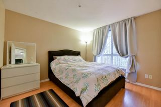 """Photo 10: 319 6833 VILLAGE GREEN in Burnaby: Highgate Condo for sale in """"CARMEL"""" (Burnaby South)  : MLS®# R2123253"""