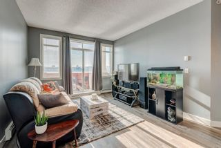 Photo 9: 407 156 Country Village Circle NE in Calgary: Country Hills Village Apartment for sale : MLS®# A1152472