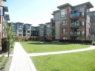 Photo 15: 216 7058 14TH Avenue in Burnaby: Edmonds BE Condo for sale (Burnaby East)  : MLS®# R2200956