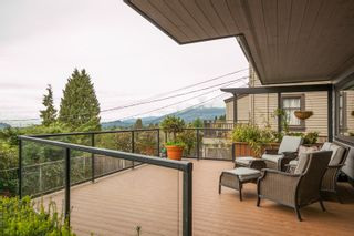 Photo 5: 379 BRAND STREET in NORTH VANC: Upper Lonsdale House for sale (North Vancouver)  : MLS®# R2004351