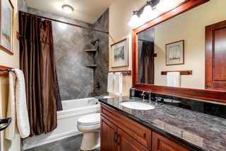 Photo 32: 45 Spring Willow Terrace SW in Calgary: Springbank Hill Detached for sale : MLS®# A1138609