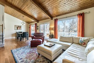 Photo 14: 64 Midpark Drive SE in Calgary: Midnapore Detached for sale : MLS®# A1082357