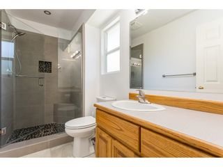 Photo 17: 21102 LAKEVIEW Crescent in Hope: Hope Kawkawa Lake House for sale : MLS®# R2612402