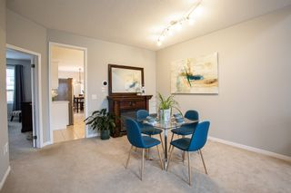 Photo 14: 805 Charles Wilson Parkway in Cobourg: Condo for sale