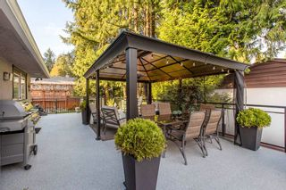 """Photo 18: 1841 GALER Way in Port Coquitlam: Oxford Heights House for sale in """"Oxford Heights"""" : MLS®# R2561996"""
