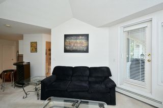Photo 19: 417 10 Sierra Morena Mews SW in Calgary: Signal Hill Condo for sale : MLS®# C4133490