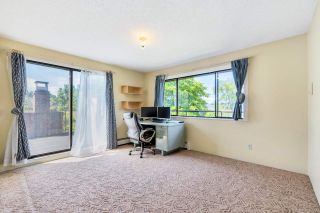 """Photo 13: 4492 NW MARINE Drive in Vancouver: Point Grey House for sale in """"Point Grey"""" (Vancouver West)  : MLS®# R2463689"""
