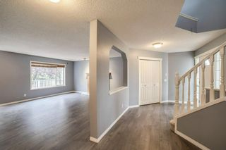 Photo 5: 274 Royal Abbey Court NW in Calgary: Royal Oak Detached for sale : MLS®# A1146190