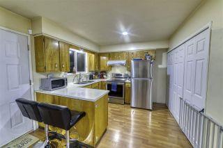 Photo 14: 15344 88 Avenue in Surrey: Fleetwood Tynehead House for sale : MLS®# R2532337