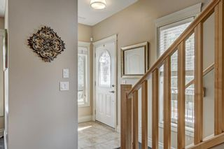 Photo 9: 107 1728 35 Avenue SW in Calgary: Altadore Row/Townhouse for sale : MLS®# A1130612