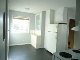Photo 6:  in Edmonton: Zone 05 House for sale : MLS®# E4242916