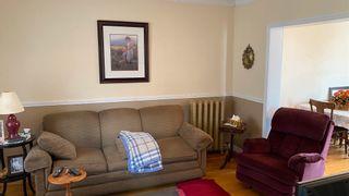 Photo 9: 127 STELLAR Street in Stellarton: 106-New Glasgow, Stellarton Residential for sale (Northern Region)  : MLS®# 202109261