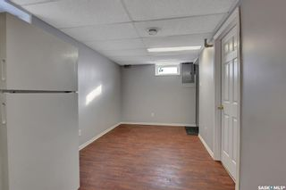 Photo 15: 455 Forget Street in Regina: Normanview Residential for sale : MLS®# SK859220