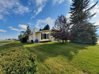 Photo 28: 1433 Idaho Street: Carstairs Detached for sale : MLS®# A1147289