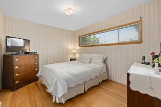 Photo 10: 719 ROCHESTER Avenue in Coquitlam: Coquitlam West House for sale : MLS®# R2588161
