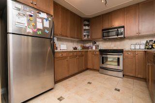 "Photo 8: 116 32729 GARIBALDI Drive in Abbotsford: Abbotsford West Condo for sale in ""GARABALDI LANE"" : MLS®# R2136141"