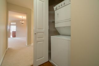 """Photo 32: 409 2958 WHISPER Way in Coquitlam: Westwood Plateau Condo for sale in """"SUMMERLIN"""" : MLS®# R2575108"""