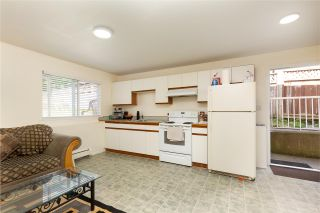 Photo 23: 31499 SOUTHERN Drive in Abbotsford: Abbotsford West House for sale : MLS®# R2485435