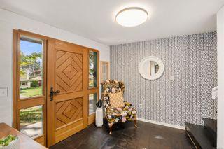 Photo 3: 1819 Deborah Dr in : Du East Duncan House for sale (Duncan)  : MLS®# 887256