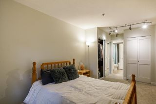 """Photo 18: 105 2615 JANE Street in Port Coquitlam: Central Pt Coquitlam Condo for sale in """"Burleigh Green"""" : MLS®# R2585307"""